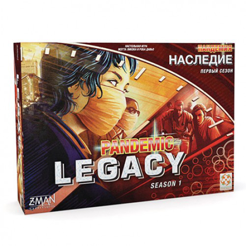Pandemic_Legacy-red