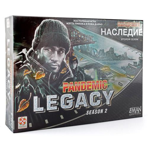 dvakadra_pandemic-legacy-2_02