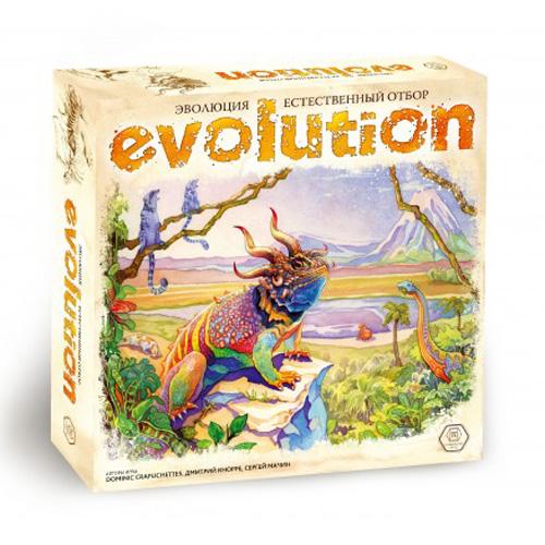 01_Evolution_estestvennyj_otbor-501×501
