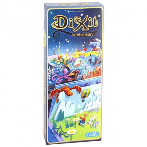 dixit-9-0-501×501